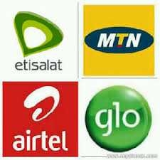 Question Of The Day: – Which Mobile Network Is The Best In Nigeria?